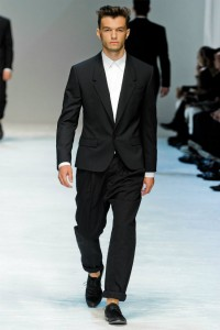Sander-Dolce&GabbanaSS12